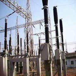 Small Substation in Satara | ID: 3286333312