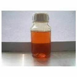 Polyamide Hardener