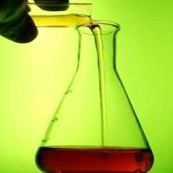 Bisphenol Resin