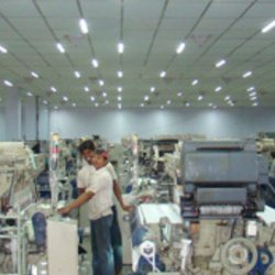 Ventilation Projects For Other Industries