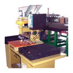 Special Purpose Profile Cutting Machine