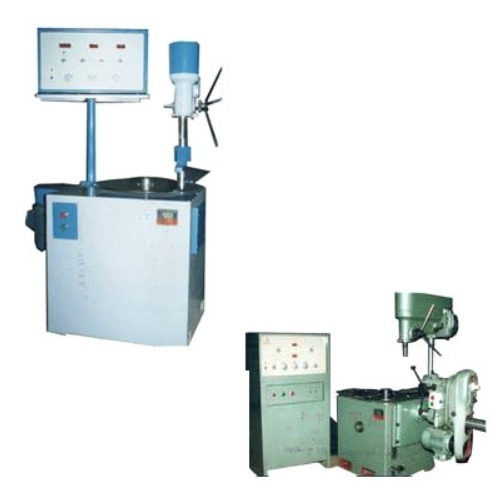 Image result for Single Vertical Balancing Machine
