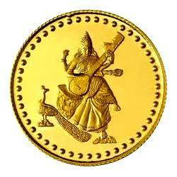 Gold Coins In Delhi Sone Ke Sikke Suppliers Dealers