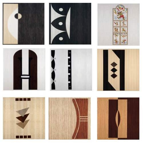 Door Skin Laminates View Specifications Details Of Door Laminate