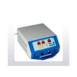 Medical Devices - Bipolar And Monopolar Electro Surgical Distributor