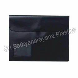 PVC Folders