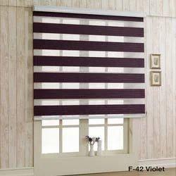 Curtain roller blinds india curtain menzilperde net for Window design jobs