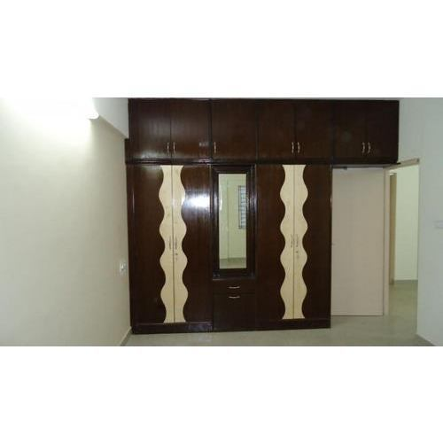 Sofa Sets and Wooden Wardrobe Manufacturer Chandrakant Furniture