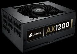 Corsair Professional Series Gold AX1200