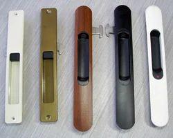 Aluminum Door Locks Aluminium Door Lock Suppliers