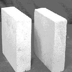 AC Porus ASTM-26