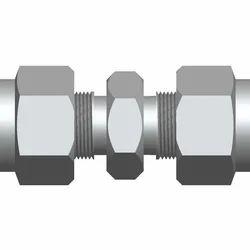 Union Pipe