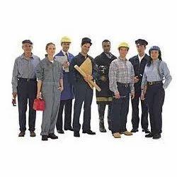 Labour Providers