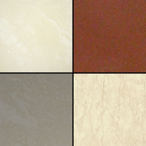 Vitrified Floor Tiles View Specifications Amp Details Of