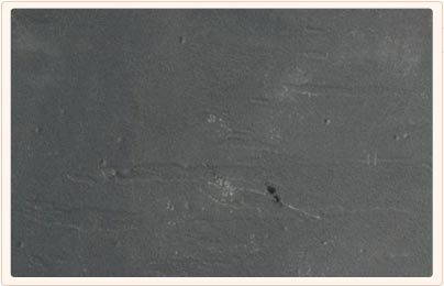 South Black Slate Natural Slate Stone, Slab, tile