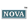 NOVA VALVES (Brand Of Dhaval Enterprise)