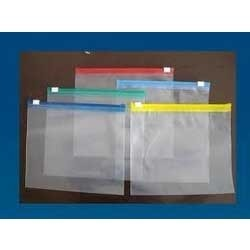 Designer Zip Lock Bags - Zipper Packaging Bag Manufacturer ...
