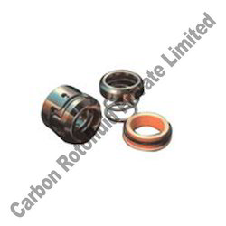 Carbon Mechanical Seals