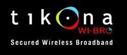 Wifi Broadband