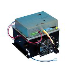 High Voltage Custom Modules