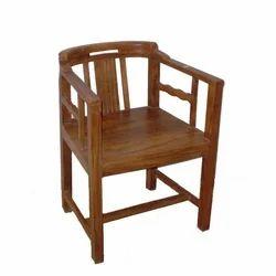 Chair M-1628