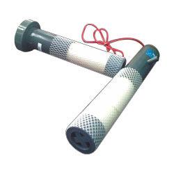 Electrocoating Tubular Anodes