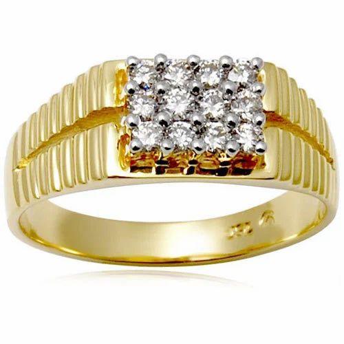 indian wedding rings - Indian Wedding Rings