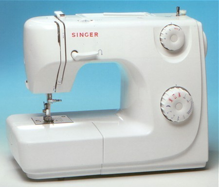 Singer Home Sewing Machine View Specifications Details Of Home Awesome Best Price Singer Sewing Machine