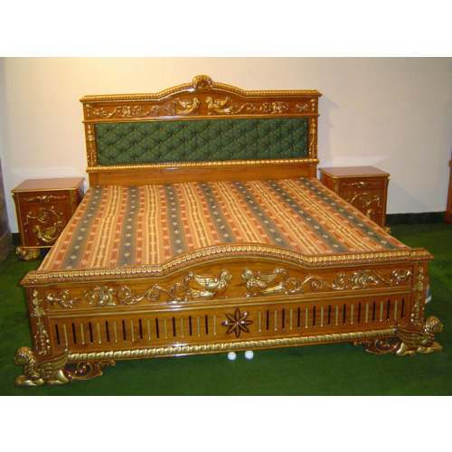 Handmade Beds Handmade Designer Beds Manufacturer From New