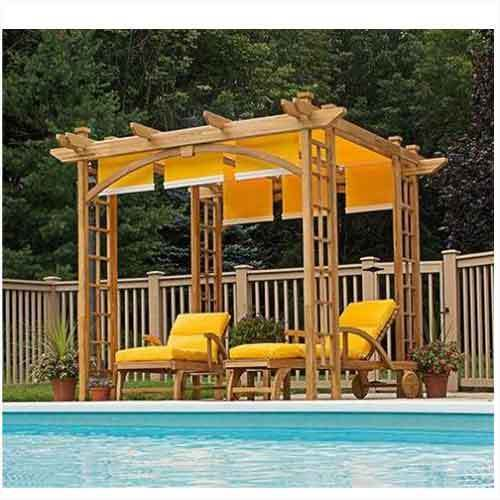 Pergola Design India: Pergola Designs India PDF Woodworking
