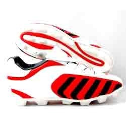 6d29647d9ee1bc Speed Football Shoes - View Specifications   Details of Football ...