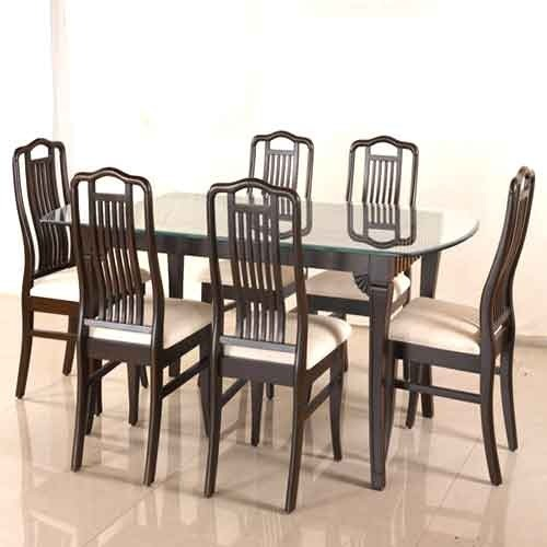 Dining Room Furniture Manufacturers: Dining Table & Chair Manufacturer