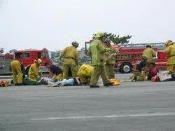 Fire Audits & Emergency Response Preparedness Assessment