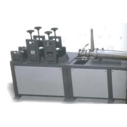 Inline Induction Black Annealing Furnaces