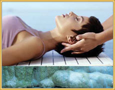 Ayurvedic & Holistic Vacations