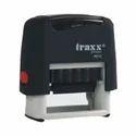 Traxx Self 9011