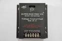 Voltage Control Unit