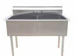 Cabinet Wash Basin at Rs 17600 /piece | Wash Basins | ID: 11690959248