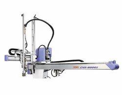 single axis servo robot instrumentation control equipments star rh indiamart com Robot Book Fanuc Robot Manuals PDF