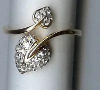 diamond rings manufacturer exporter from surat