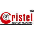 Maruti Sanitary Products (India) Private Limited