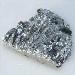 Antimony Metals