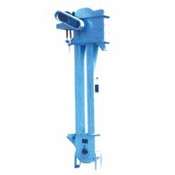 Low Speed Bucket Elevator - View Specifications & Details of
