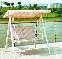 Garden Furniture Delhi outdoors india - manufacturer of poolside lounger & bed & outdoor