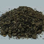 Sunflower Meal, Pack Size: 50 Kg