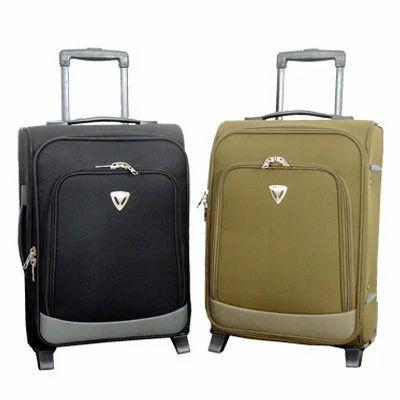 47dda28729db Carry On Travel Bags