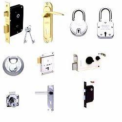 Godrej Door Locks In Bengaluru Latest Price Dealers