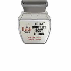 Body Lift Lotion