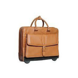 Laptop Rolling Case