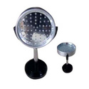 Multifunction LED Light